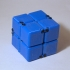 Magic Cube image