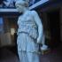 Athena From Pergamon image