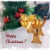 Rudolph Cookie Cutter image