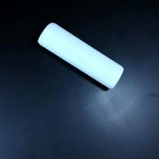 Bic Lighter fidget toy