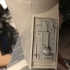 Star Wars Millennium Falcon - Hasbro Missing Details print image