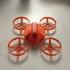 SPYN Drone image