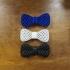 Sylish Bow Tie. image