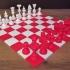 Chess set image