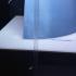 Corner Lamp print image