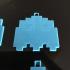 Pac Tree ordaments image