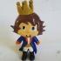 little prince image
