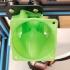 Creality CR-10 E3D Noctua Print Head image
