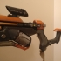 Ana's Biotic Rifle from Overwatch image