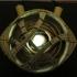 Eye of Agamotto - Doctor Strange (with Opening Eye) image