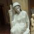 Statue of Penelope image
