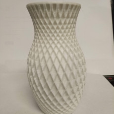 Picture of print of Vase 2