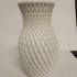 Vase 2 print image