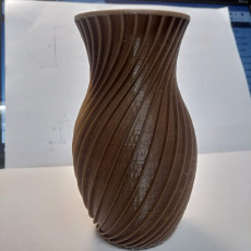 Picture of print of Vase This print has been uploaded by Nicolò Torricelli
