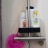 Shower Shelf image