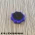 Fidget Spinner Gear Ratio by K & J Enterprise image
