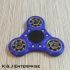 Fidget Spinner 4 Deep by K & J Enterprise image