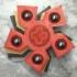 Fidget Spinner Little Wonder Wheel image