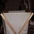 Clothes Hamper Kit image