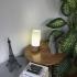 TILT Desktop Lamp image