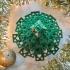 Creeper Christmas Tree image