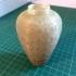 Vase image