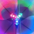 Servo Flower image