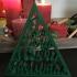 A Very Merry Christmas Tree image