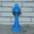 Trophy cup 1/10 image