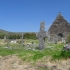 Ogham Stone - Kilmalkedar (CILL MAOILCHÉADAR), Co. Kerry image