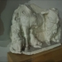 Stele of Makedon Heroes image
