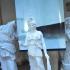 Athena Parthenos image