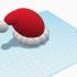 Santa's Hat image