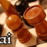 Tishai Board Game image