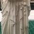 Athena Pallas Giustiniani print image