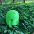 Grumbo the Elephant image