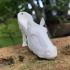 Horse Shoe Keychain image
