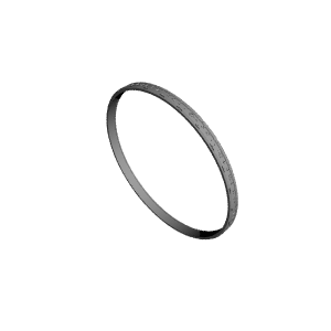 3D Printable Halo ring by Jonathan Bédard