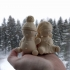 Snowchildren image