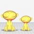 sonic speed monkey(Kekkai sensen) image