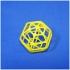 Sphere bauble image