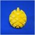 Pinecone bauble image