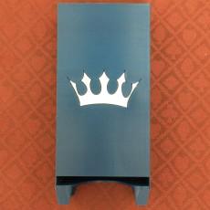 Kingdomino Dispensers