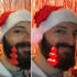 Xmas_beard_tree image