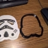 Star Wars Cookie Cutters image