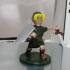 Link - The Legend of Zelda image