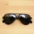 Aviator Sunglasses primary image