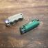 Key Lighter Holder image