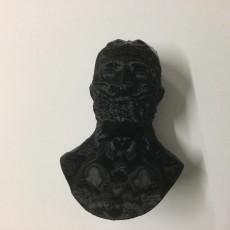 Demon model
