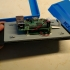"""Raspberry Pi 3 Mini Stand for 7"""" LCD Touch Display image"""